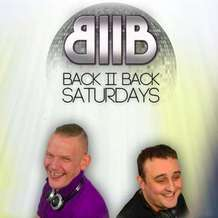 Back-ii-back-saturdays-1492193463