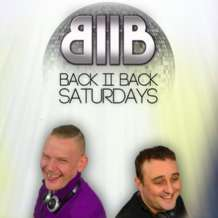 Back-ii-back-saturdays-1502266935