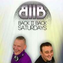 Back-ii-back-saturdays-1514546419