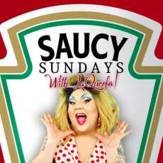 Saucy-sundays-1523212123