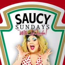Saucy-sundays-1523212251