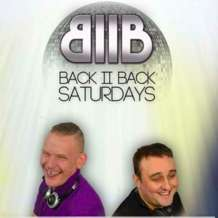 Back-ii-back-saturdays-1523212847