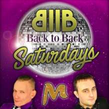 Back-ii-back-saturdays-1533753051