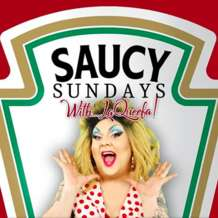 Saucy-sundays-1546949479