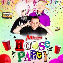 House-party-1556305534
