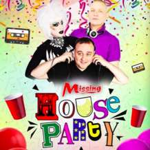 House-party-1565295817