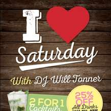 I-love-saturday-1470692831