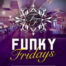 Funky-fridays-1502269212