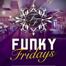 Funky-friday-1514548264