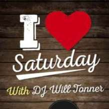 I-love-saturdays-1514548511