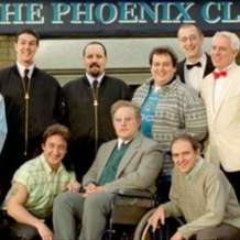 Phoenix-nights-appreciation-night-1502272768