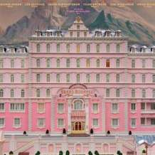 The-grand-budapest-hotel-1505412634