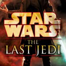 Star-wars-the-last-jedi-midnight-screening-party-1512072841