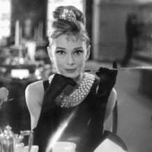 Breakfast-at-tiffany-s-1515525049