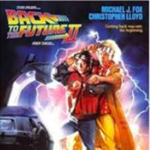 Back-to-the-future-trilogy-marathon-screening-1515525645