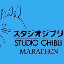 The-studio-ghibli-movie-marathon-1517064781
