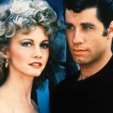 Grease-40th-anniversary-screening-1521147101