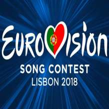 Eurovision-song-contest-final-screening-1521147343