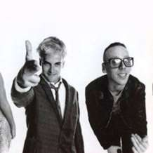 Trainspotting-1522179402