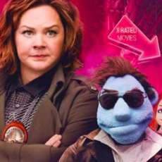 The-happytime-murders-1535665507