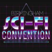 Birmingham-sci-fi-convention-1535665711