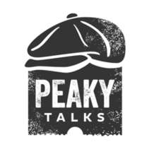 Peaky-blinders-talk-1537295397