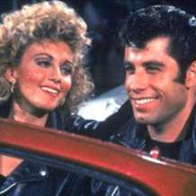 Grease-singalong-1550431474