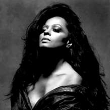 Diana-ross-her-life-love-and-legacy-1550431617