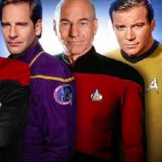 Star-trek-quiz-screening-1564431730