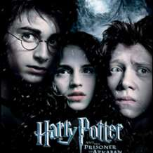 Harry-potter-film-season-the-prisoner-of-azkaban-1566504866