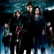 Harry-potter-film-season-the-goblet-of-fire-1566504949