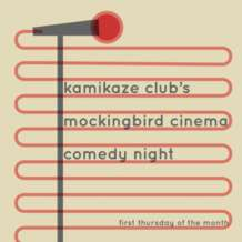 Mockingbird-cinema-comedy-night-1566663791