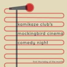 Mockingbird-cinema-comedy-night-1566663791