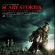 Scary-stories-to-tell-in-the-dark-1568925609