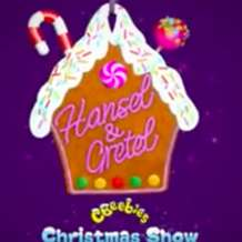 Cbeebies-christmas-show-hansel-and-gretel-1571149499