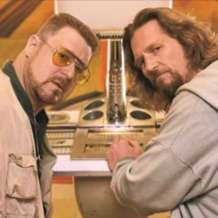 The-big-lebowski-1579170822
