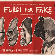 Fulci-for-fake-premiere-with-q-a-1581334505