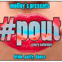 Pout-saturdays-1561499069
