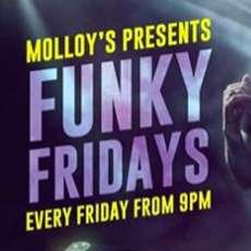 Funky-fridays-1578655925