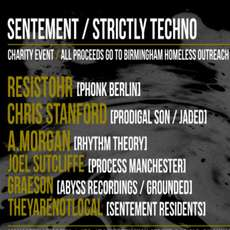 Sentement-strictly-techno-1504428989