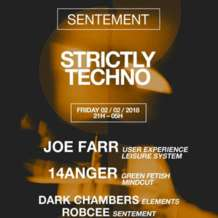 Strictly-techno-1515525812