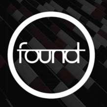 Found-1523215352