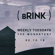 Brink-launch-party-1538150357