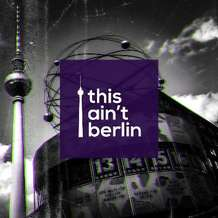 This-ain-t-berlin-1565339582