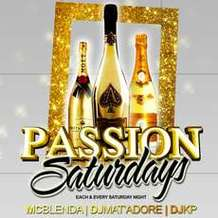 Passion-saturdays-1382957310