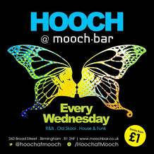 Hooch-wednesday-1380051452