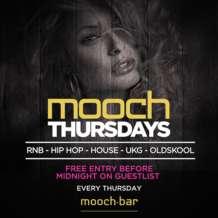 Mooch-thursdays-1470728129