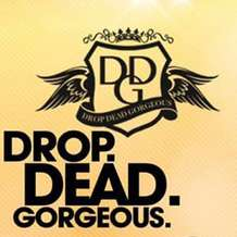 Drop-dead-gorgeous-1492204003