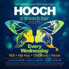 Hooch-mooch-1502306955