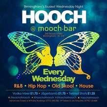 Hooch-mooch-1514566530